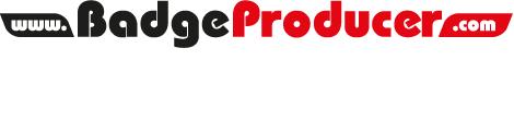 BadgeProducer.com