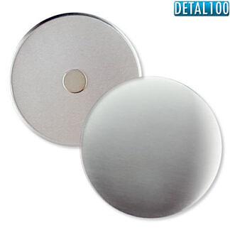Komponenty do magnesów DETAL100