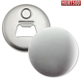 Komponenty do otwieraczy HURT500